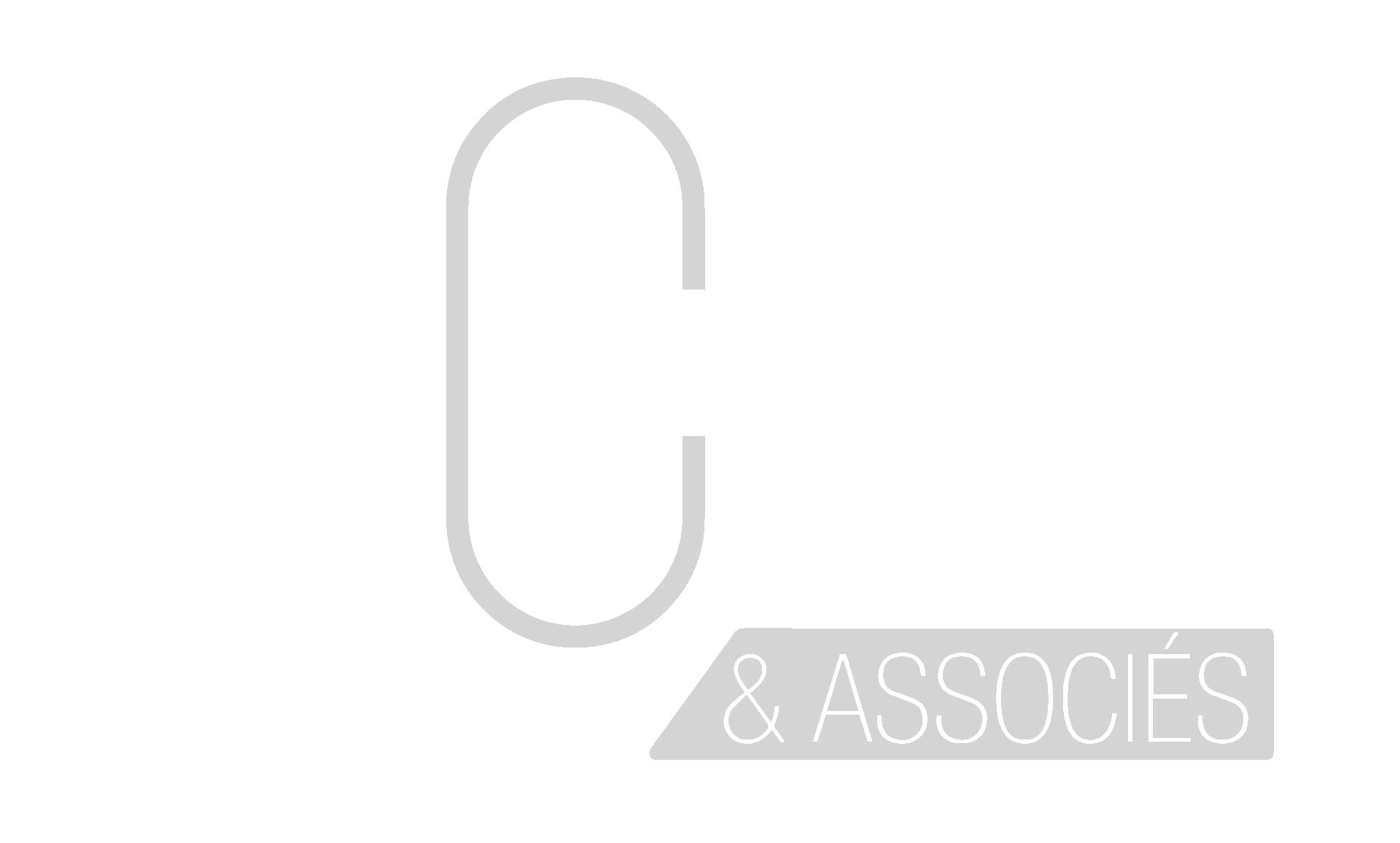 ACE & Associés