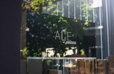 ace-associes-brand-vitrine